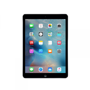 Apple iPad Air 1 - ITzoo.sk