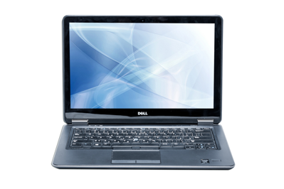 Dell Latitude E7440 i7 Carbon