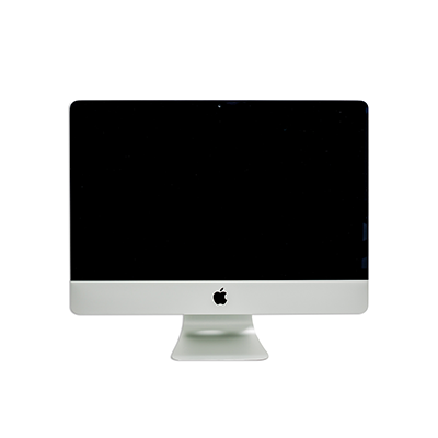 "Apple iMac 21.5"" All-in-One"