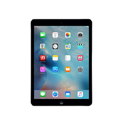 Apple iPad Air Wi-Fi+4G 32GB