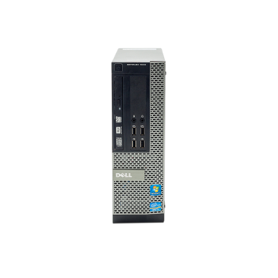 Dell Optiplex 7010 SFF i3