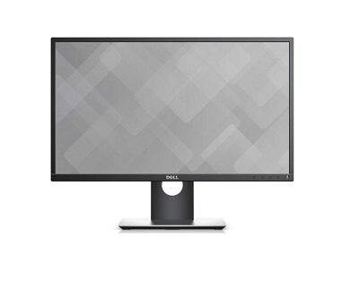 Dell Professional P2417H - C