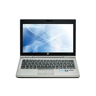 HP EliteBook 2570p i5