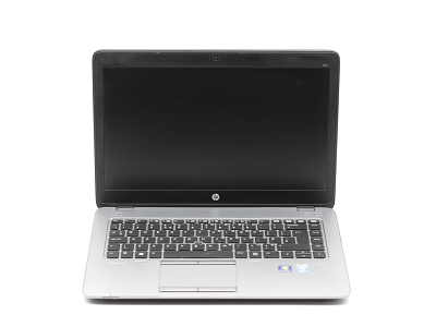 HP EliteBook 820 G2 i5, 4GB/320GB, WIN 10 Home - C