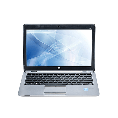 HP EliteBook 820 G1 i5, 8GB/320GB, WIN 10 Home - B