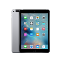 Apple iPad Air 2 Wi-Fi+LTE 64GB
