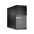 DELL Optiplex 3020 MT i5