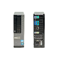 DELL Optiplex 790 SFF i3