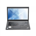 Lenovo ThinkPad T460 i5, 8GB/256GB, WIN 10 Home - C