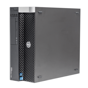 Dell Precision 5610 WorkStation