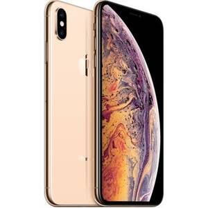 Apple iPhone XS 64GB Gold - B
