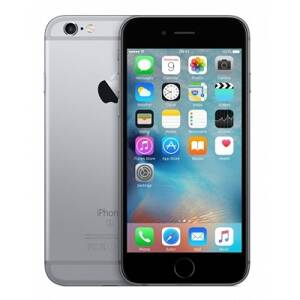 Apple iPhone 6s 64GB Space Grey - B