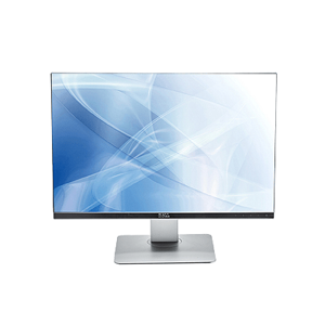 Dell UltraSharp U2415B - C