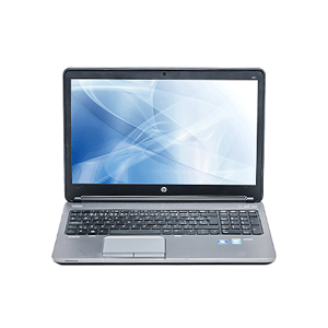 HP ProBook 650 G1 i5-4310M, 4GB/500GB, WIN 10 Home - B