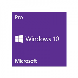 Windows 10 PRO MAR